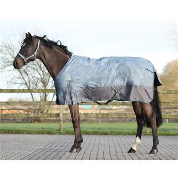 505132-1-qhp-turnout-winter-blanket-luxury-450g-for-horses-600-denier-graphite.jpg