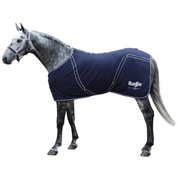 505305-1-rugbe-classic-fleece-transport-&-sweat-horse-blanket-125-cm-175-cm.jpg