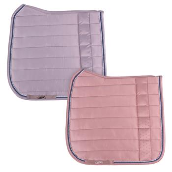 505353-1-qhp-horse-saddle-pad-palermo-anatomically-shaped.jpg