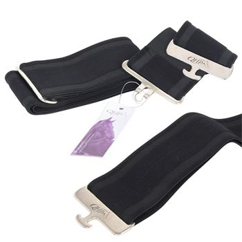 505404-1-qhp-elastic-rug-strap-black.jpg