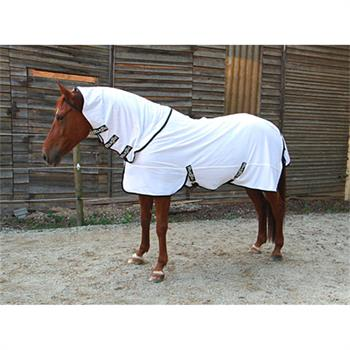 505550-1-rugbe-superfly-fly-horse-blanket.jpg