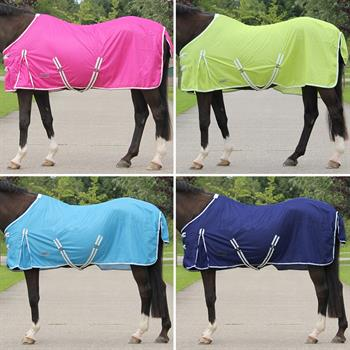 505552-1-qhp-original-fly-blanket.jpg