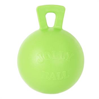 508012-1-original-jolly-ball-for-horses-apple-scent- green.jpg