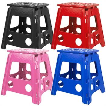 508020-1-step-up-stool-foldable-riding-aid-for-riding arena-hall-stable-tournament-39cm.jpg