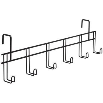 509030-1-voss.farming-rack-with-6-hooks-for-hanging.jpg