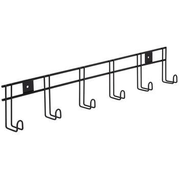 509032-1-voss.farming-rack-with-6-hooks-wall-mount.jpg