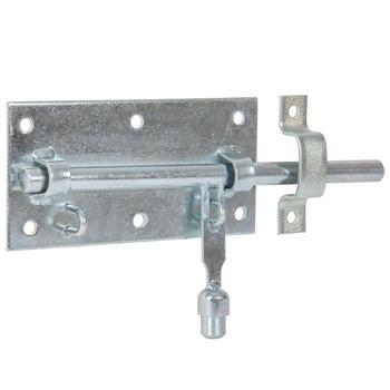 509422-1-voss-farming-premium-security-stall-latch-lockable.jpg