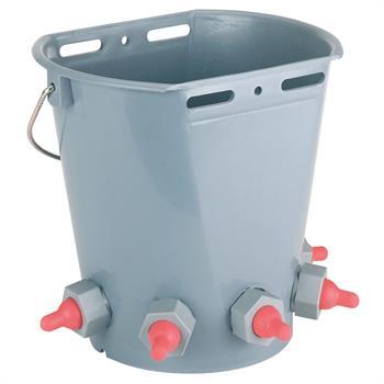 520100-1-kerbl-lamb-bucket-for-5-lambs-8-litres.jpg