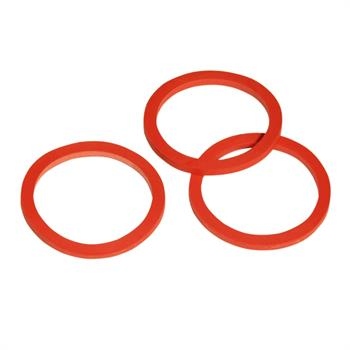 520111-1-kerbl-sealing-ring-for-screw-valve-red-3mm.jpg