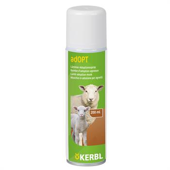 520312-1-kerbl-lambs-adoption-spray-adopt-200ml.jpg