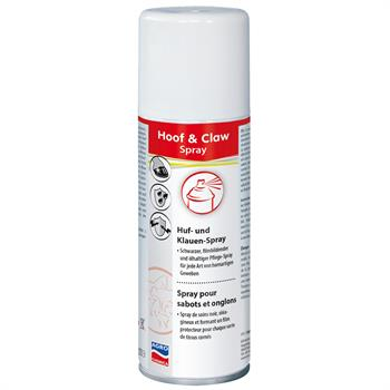 520316-1-hoof-&-claw-spray-care-spray-for-hooves-and-claws-200ml.jpg