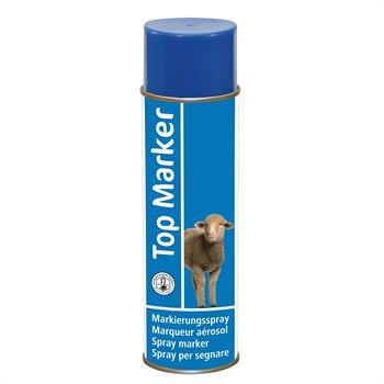 "Animal Marking Spray ""Top Marker"", 500ml"