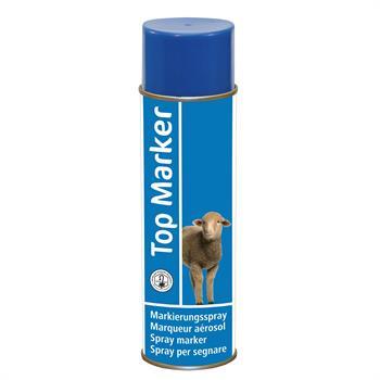 520340-1-animal-marking-spray-top-marker-500ml-blue.jpg