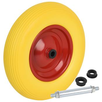 521010-1-puncture-proof-wheelbarrow-wheel-incl-axle.jpg