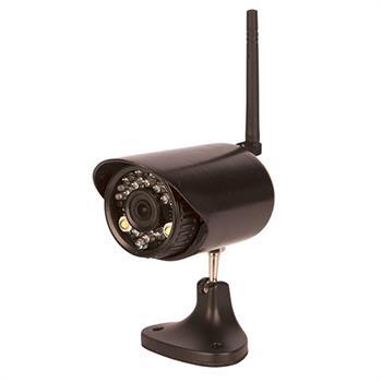 530432-kerbl-sSmar-cam-hd-surveillance-camera-for-yard-stable-trailer-camera.jpg