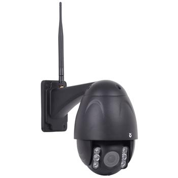 530436-1-kerbl-ipcam-360-degrees-fhd-internet-camera-1080-p-for-house-and-barn.jpg
