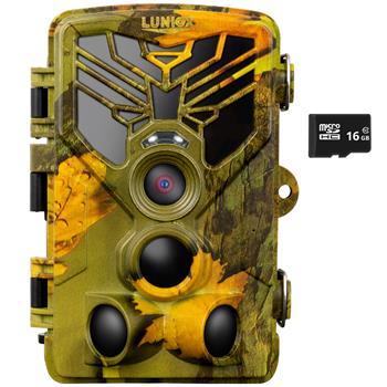 530710-1-digital-wildlife-camera-luniox-vc24.jpg
