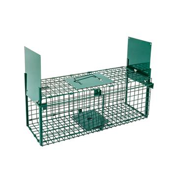 531020-1-live-cage-trap-for-small-animals-with-trap-doors-60-cm.jpg
