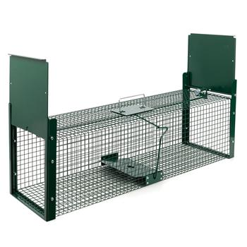 531055-1-voss-farming-live-trap-for-marten-foxes-and-racoons-103-cm.jpg