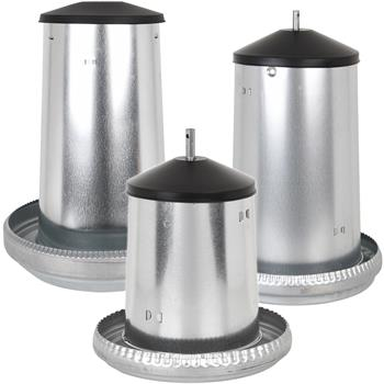 560090-1-olba-automatic-poultry-feeder-with-plastic-lid-galvanised.jpg