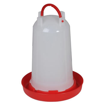 560301-poultry-drinker-with-twist-lock-volume-3l.jpg