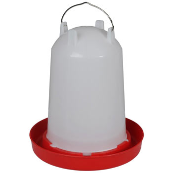 560303-poultry-drinker-with-twist-lock-volume-12l.jpg