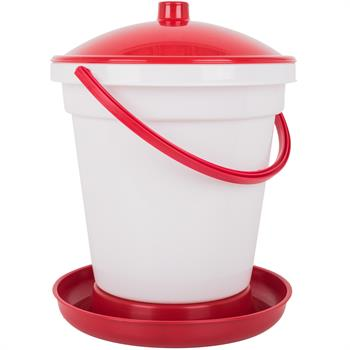 560333-1-poultry-drinker-bucket-18l-with-feet-and-carrying-handle.jpg