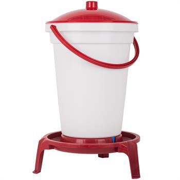 560334-1-poultry-drinker-bucket-24l-with-feet-and-carrying-handle.jpg