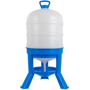 560342-1-syphon-poultry-drinker-40l.jpg