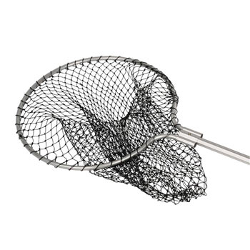 Poultry catching net, 58 cm diameter