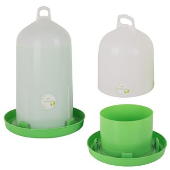 561051-1-greenline-double-cylindrical-poultry-drinker-organic-plastic.jpg