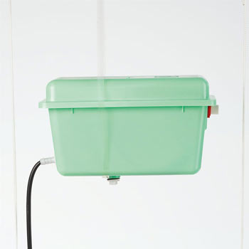 561135-complete-float-bowl-standard-ks-valve-green.jpg