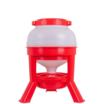 561140-1-automatic-poultry-feeder-20l.jpg