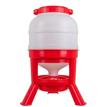 561141-1-automatic-poultry-feeder-30l.jpg