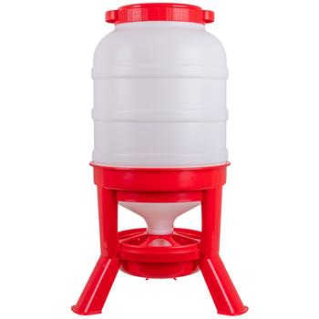 561142-1-automatic-poultry-feeder-40l.jpg