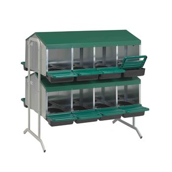 561255-1-rollaway-chicken-metal-nesting-box-with-plastic-nest-insert-16-sections-and-stand.jpg