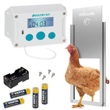 561812-1-set-voss-farming-poultry-kit-chicken-coop-opener-aluminium-door-220x330-mm.jpg