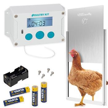 561813-1-set-voss-farming-poultry-kit-chicken-coop-opener-aluminium-door-300x400-mm.jpg