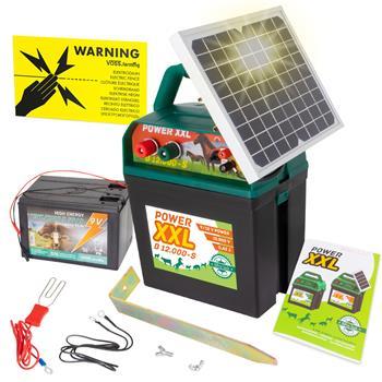 570506-1-power-xxl-b9000s-9v-12v-electric-fence-solar-battery-energiser-v2.jpg