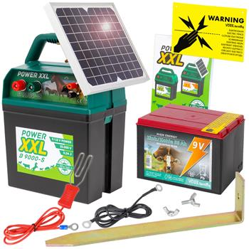 570506-1-power-xxl-b9000s-9v-12v-electric-fence-solar-battery-energiser.jpg