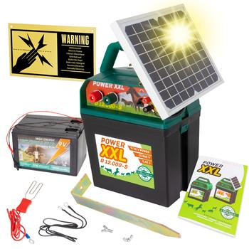 570526-1-power-xxl-b12000s-9v-12v-electric-fence-solar-battery-energiser.jpg