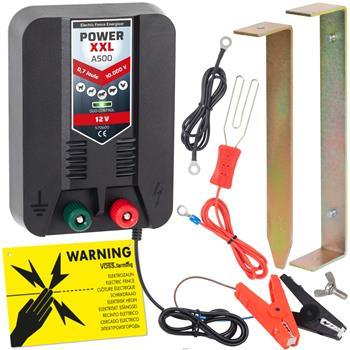 570600-1-power-xxl-a500-12-v-battery-energiser-for-small-fences-grounding-rod.jpg