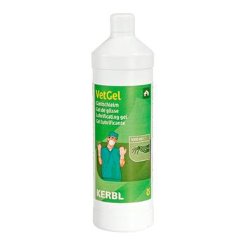 581005-1-vetgel-lubricating-gel-1000-ml.jpg