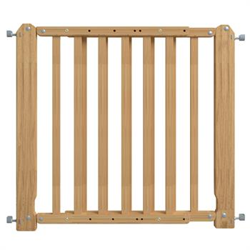 67900-1-pet-gate-sicilla-gate-height-73cm-adjustable-69-105cm.jpg