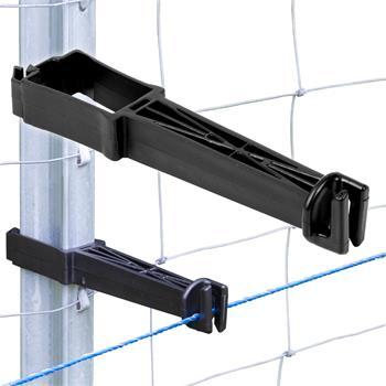 68625-1-10x-voss-farming-offset-insulator-for-z-posts-black.jpg
