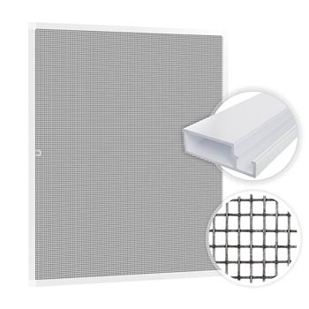 700501-1-samufly-fly-insect-screen-with-alu-frame-for-windows-80x100-cm-white.jpg