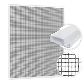 700502-1-samufly-fly-insect-screen-with-alu-frame-for-windows-100x120-cm-white.jpg