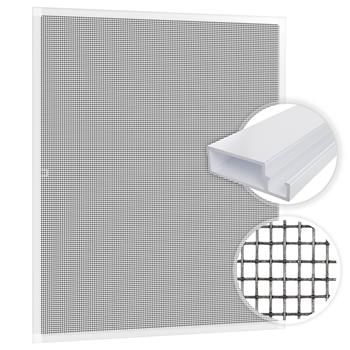 700503-1-samufly-fly-insect-screen-with-alu-frame-for-windows-120x140-cm-white.jpg