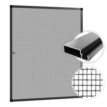 700512-1-samufly-fly-insect-screen-with-alu-frame-for-windows-100x120-cm-dark-grey.jpg