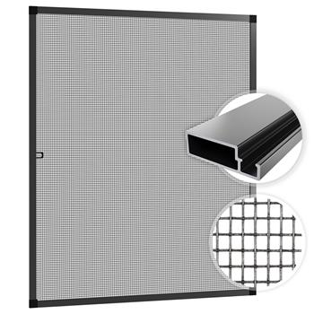 700513-1-samufly-fly-insect-screen-with-alu-frame-for-windows-120x140-cm-dark-grey.jpg